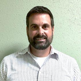 Dr. Brian Merlino