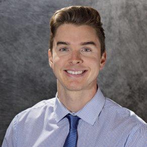 Dr. Dane Kuplicki