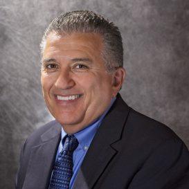 Dr. Alfred Lappano