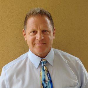 Dr. David Silverman